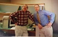 John-and-Brian-April-1997.jpg