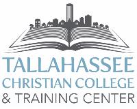 TCCTC Logo