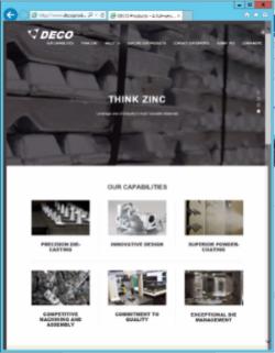 deco-web-site.jpg