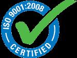 ISO-9001-emblem.PNG