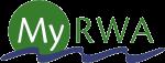 myRWA-logo-2010.gif