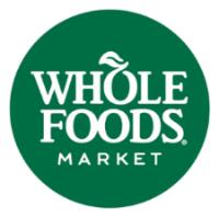 WholeFoodsMarket.PNG