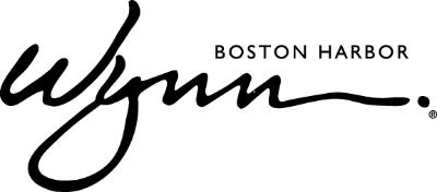 WYNN-BOSTON-HARBOR.png