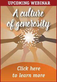 Upcoming_generosity.jpg