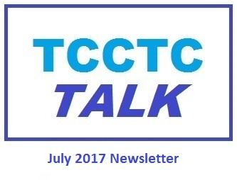 TCCTC-TALK-July-2017.jpg