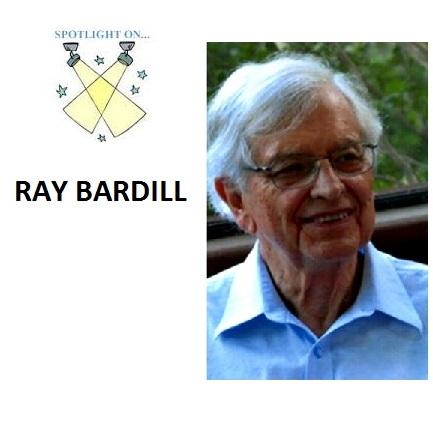 Spotlight-on-Ray-Bardill.jpg