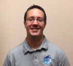 Travis Thompson - Infrastructure Consultant