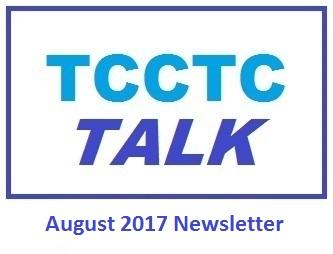 TCCTC-TALK-August-2017.jpg