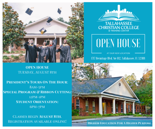 8-8-2017-Open-House-Flyer.png