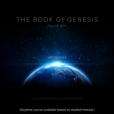 THE-BOOK-OF-GENESIS.png