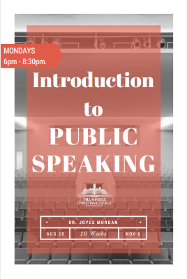 Public-Speaking.png