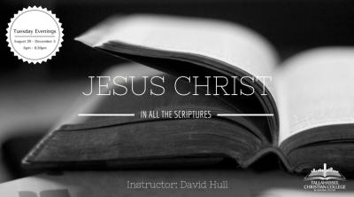 Jesus-Christ-In-All-Scripture.png