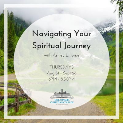 Navigating-Your-Spiritual-Journey-2.png
