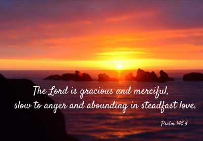 Psalm-145-verse-8.png