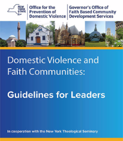 Domestic-violence-guidelines.jpg