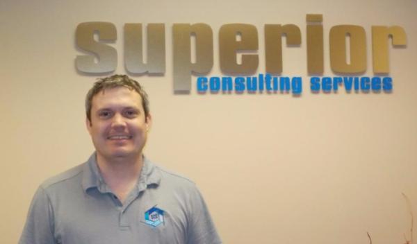 Paul Casey - Application Development Consultant