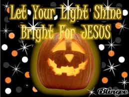 light-shine-halloween.jpg