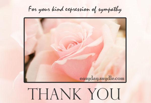 sympathy-thank-you.jpg
