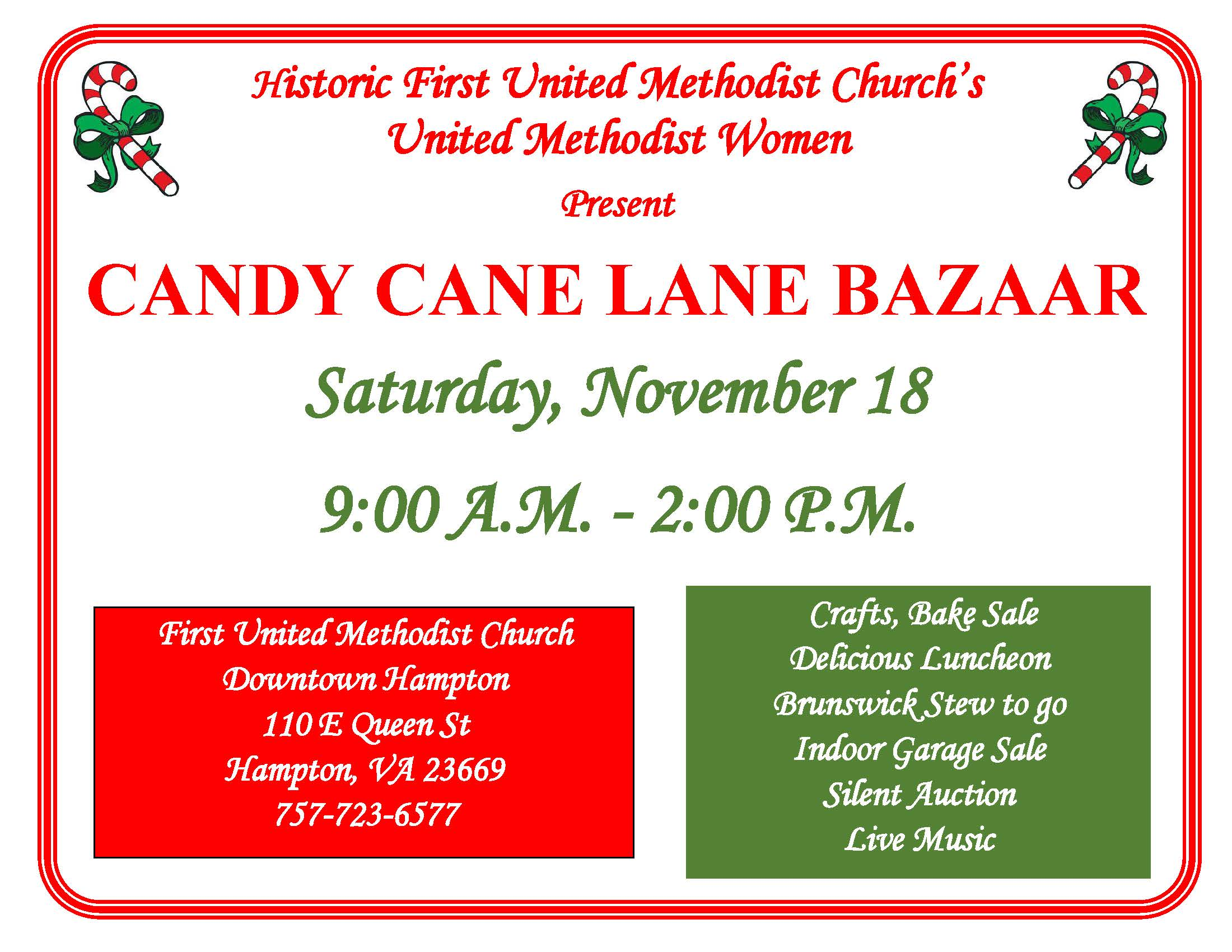 Candy-Cane-Lane-Bazaar-Flyer.jpg
