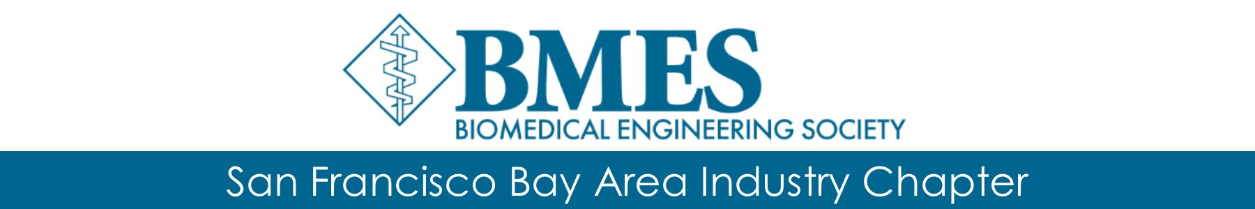 BMES-SF-Chapter-newsletter-header.jpg