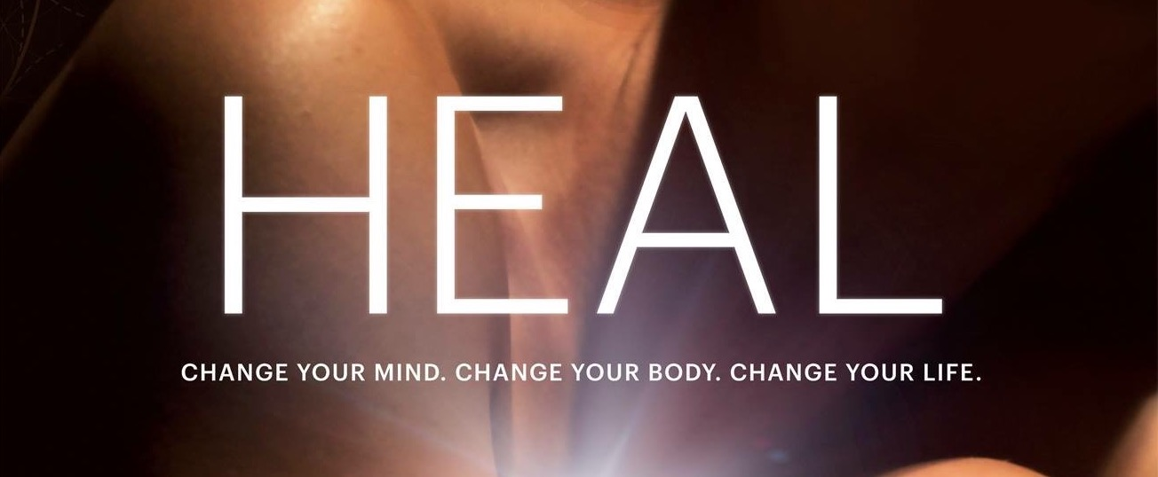 HEAL-poster-cropped2.jpg