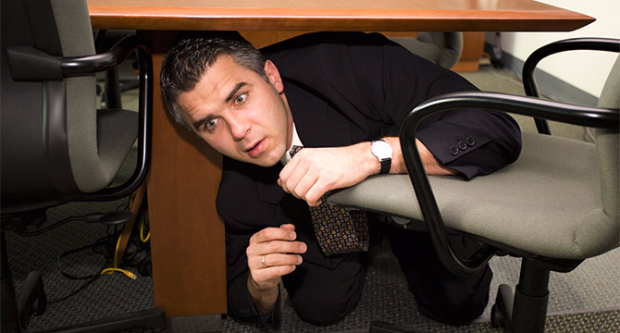 Dude-under-table.jpg