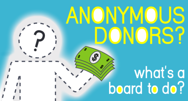 AnonDonors.png