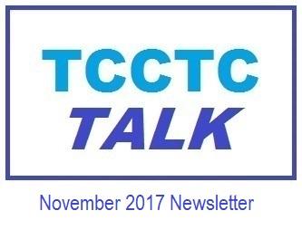 TCCTC-TALK-November-2017.jpg