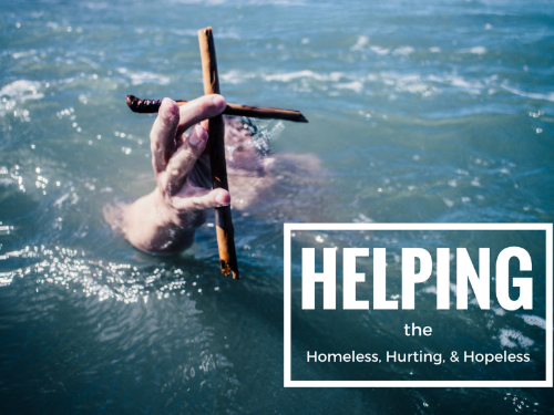 Helping-Homeless-Hurting-Hopeless