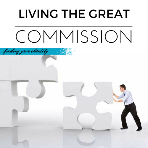 LIVING-THE-GREAT-COMMISSION