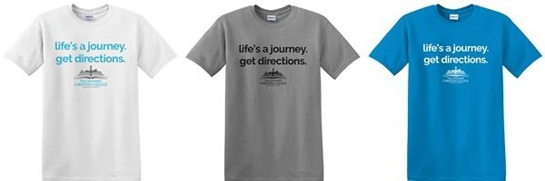 TCCTC-3-tshirts-life-s-a-journey.jpg