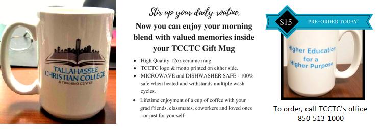 TCCTC-mug-with-logo-and-slogan.png
