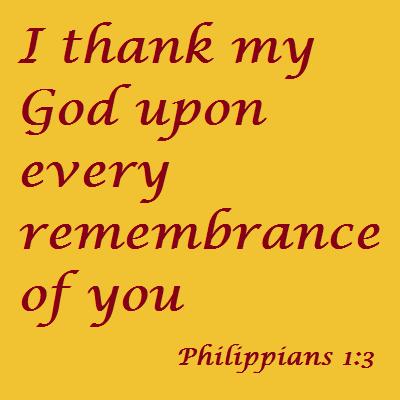 Philippians-1-v3
