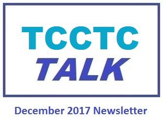 TCCTC-TALK-December-2017.jpg