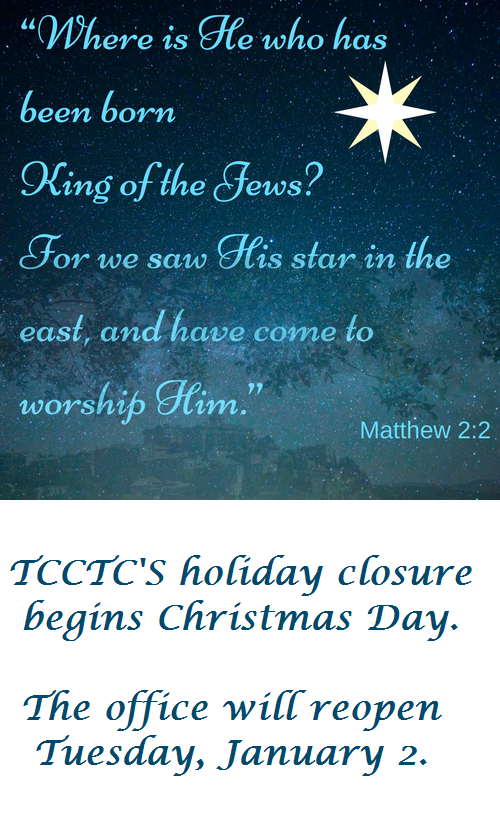 king-of-the-Jews-with-holiday-closure.png