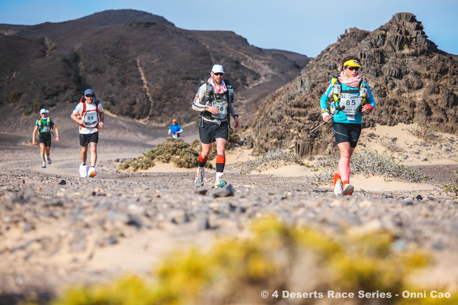 Sahara-Race-Namibia-2017-Stage-2-044.jpg