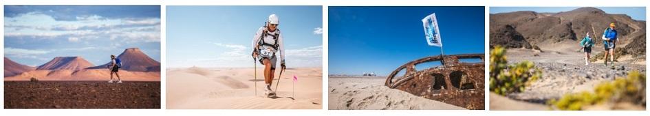 Sahara-Race-Namibia.jpg