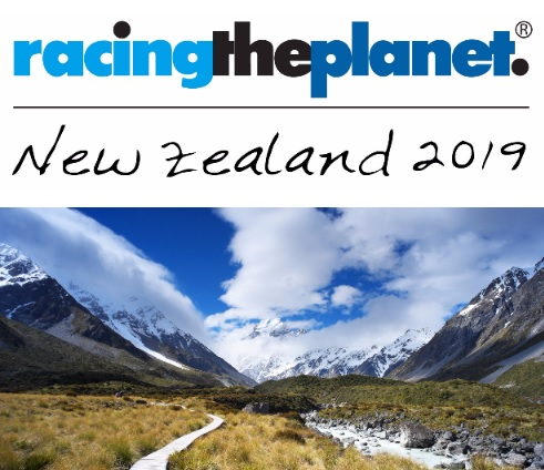 RacingThePlanet-New-Zealand-Image.jpg