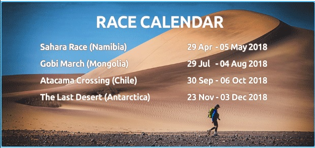 4-Deserts-Race-Calendar-2018.jpg