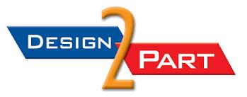 Design-2-Part-Show-Emblem.PNG