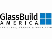 GlassBuildAmerica-logo.jpg