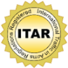 ITAR-emblem.PNG