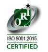 Orion-9001-2015-Certified-1.jpg