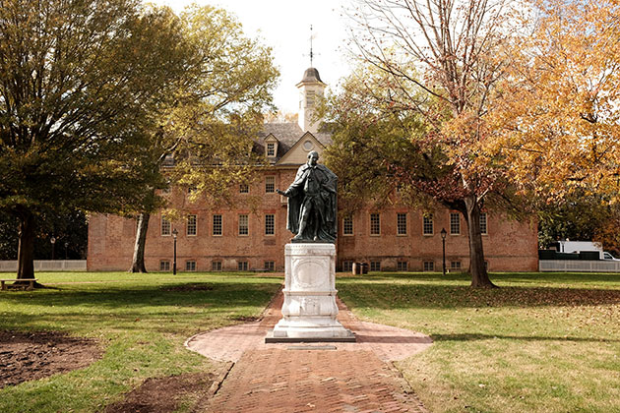William-and-Mary.jpg