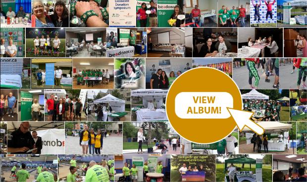 Advocate Photo Album.png