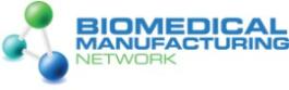 Biomedical-Manufacturing-Network-Logo.jpg