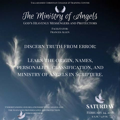 Ministry-of-Angels.png