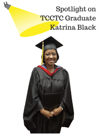 Spotlight-on-TCCTC-Graduate-Katrina-Black.png
