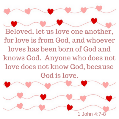 Heart-borders-with-1-John-4-7-8.png