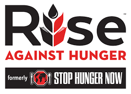 Rise-Against-Hunger.png